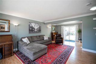 Photo 2: 197 Brentlawn Boulevard in Winnipeg: Richmond West Residential for sale (1S)  : MLS®# 202009045