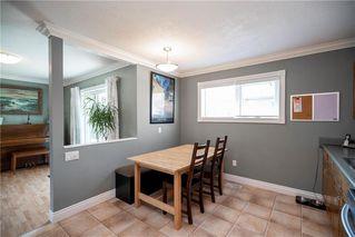 Photo 12: 197 Brentlawn Boulevard in Winnipeg: Richmond West Residential for sale (1S)  : MLS®# 202009045