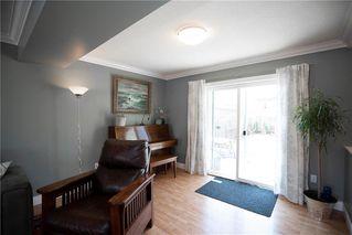 Photo 8: 197 Brentlawn Boulevard in Winnipeg: Richmond West Residential for sale (1S)  : MLS®# 202009045