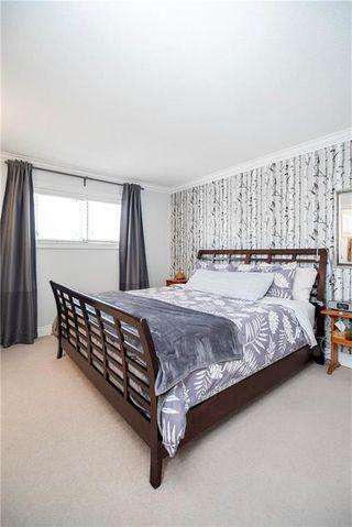 Photo 14: 197 Brentlawn Boulevard in Winnipeg: Richmond West Residential for sale (1S)  : MLS®# 202009045