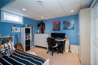 Photo 26: 197 Brentlawn Boulevard in Winnipeg: Richmond West Residential for sale (1S)  : MLS®# 202009045