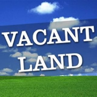 Main Photo: Holland Street in Reserve Mines: 203-Glace Bay Vacant Land for sale (Cape Breton)  : MLS®# 202007039