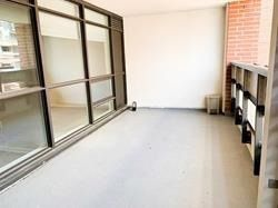 Photo 14: 504 800 Lawrence Avenue in Toronto: Yorkdale-Glen Park Condo for lease (Toronto W04)  : MLS®# W4765617