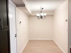 Photo 7: 504 800 Lawrence Avenue in Toronto: Yorkdale-Glen Park Condo for lease (Toronto W04)  : MLS®# W4765617