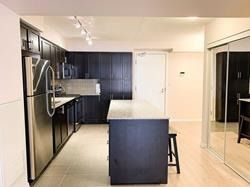 Photo 6: 504 800 Lawrence Avenue in Toronto: Yorkdale-Glen Park Condo for lease (Toronto W04)  : MLS®# W4765617