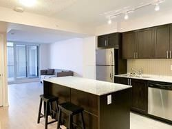 Photo 5: 504 800 Lawrence Avenue in Toronto: Yorkdale-Glen Park Condo for lease (Toronto W04)  : MLS®# W4765617