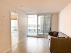 Photo 10: 504 800 Lawrence Avenue in Toronto: Yorkdale-Glen Park Condo for lease (Toronto W04)  : MLS®# W4765617