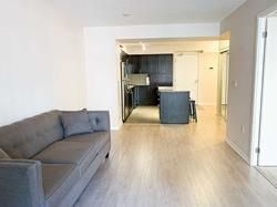 Photo 12: 504 800 Lawrence Avenue in Toronto: Yorkdale-Glen Park Condo for lease (Toronto W04)  : MLS®# W4765617