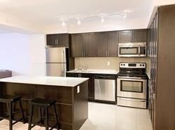 Photo 4: 504 800 Lawrence Avenue in Toronto: Yorkdale-Glen Park Condo for lease (Toronto W04)  : MLS®# W4765617