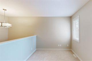 Photo 18: 1639 HAMMOND Crescent in Edmonton: Zone 58 House Half Duplex for sale : MLS®# E4203414
