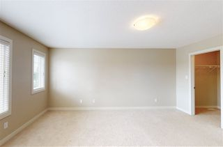 Photo 27: 1639 HAMMOND Crescent in Edmonton: Zone 58 House Half Duplex for sale : MLS®# E4203414