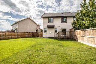 Photo 3: 1639 HAMMOND Crescent in Edmonton: Zone 58 House Half Duplex for sale : MLS®# E4203414