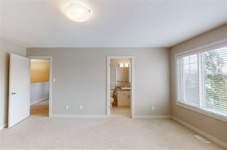 Photo 22: 1639 HAMMOND Crescent in Edmonton: Zone 58 House Half Duplex for sale : MLS®# E4203414