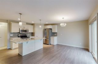 Photo 12: 1639 HAMMOND Crescent in Edmonton: Zone 58 House Half Duplex for sale : MLS®# E4203414