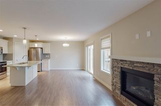 Photo 8: 1639 HAMMOND Crescent in Edmonton: Zone 58 House Half Duplex for sale : MLS®# E4203414