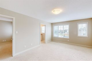 Photo 23: 1639 HAMMOND Crescent in Edmonton: Zone 58 House Half Duplex for sale : MLS®# E4203414