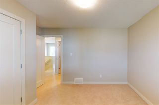 Photo 34: 1639 HAMMOND Crescent in Edmonton: Zone 58 House Half Duplex for sale : MLS®# E4203414