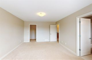 Photo 21: 1639 HAMMOND Crescent in Edmonton: Zone 58 House Half Duplex for sale : MLS®# E4203414