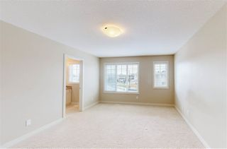 Photo 24: 1639 HAMMOND Crescent in Edmonton: Zone 58 House Half Duplex for sale : MLS®# E4203414