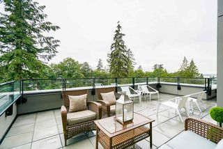 "Photo 32: 205 747 E 3RD Street in North Vancouver: Queensbury Condo for sale in ""Green on Queensbury"" : MLS®# R2476771"