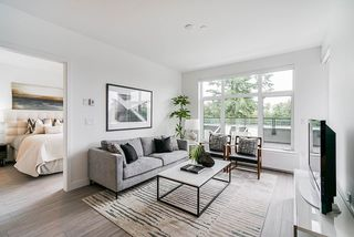 "Photo 15: 205 747 E 3RD Street in North Vancouver: Queensbury Condo for sale in ""Green on Queensbury"" : MLS®# R2476771"
