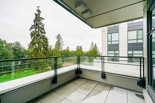 "Photo 29: 205 747 E 3RD Street in North Vancouver: Queensbury Condo for sale in ""Green on Queensbury"" : MLS®# R2476771"