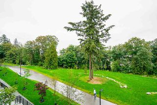 "Photo 35: 205 747 E 3RD Street in North Vancouver: Queensbury Condo for sale in ""Green on Queensbury"" : MLS®# R2476771"