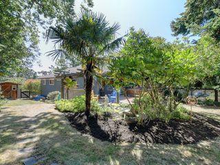 Photo 22: 1620 Nelles Pl in : SE Gordon Head House for sale (Saanich East)  : MLS®# 845374