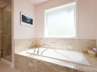 Photo 13: 1620 Nelles Pl in : SE Gordon Head House for sale (Saanich East)  : MLS®# 845374