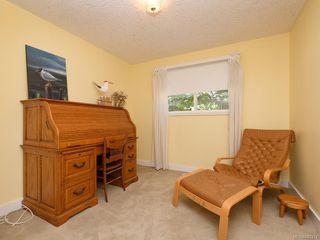 Photo 16: 1620 Nelles Pl in : SE Gordon Head House for sale (Saanich East)  : MLS®# 845374