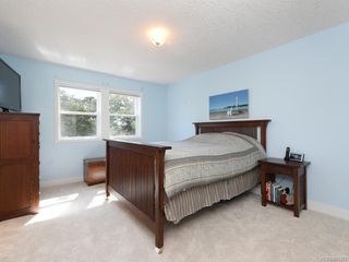 Photo 10: 1620 Nelles Pl in : SE Gordon Head House for sale (Saanich East)  : MLS®# 845374