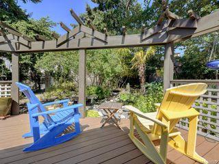 Photo 21: 1620 Nelles Pl in : SE Gordon Head House for sale (Saanich East)  : MLS®# 845374