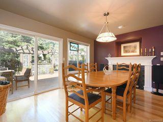 Photo 3: 1620 Nelles Pl in : SE Gordon Head Single Family Detached for sale (Saanich East)  : MLS®# 845374