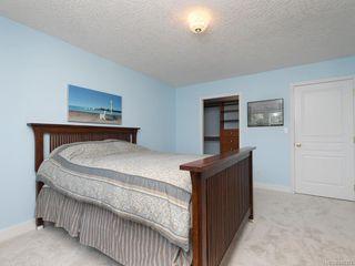 Photo 11: 1620 Nelles Pl in : SE Gordon Head Single Family Detached for sale (Saanich East)  : MLS®# 845374