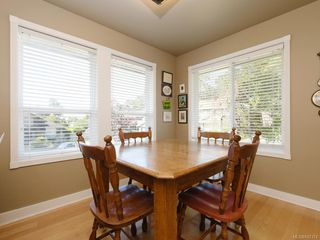 Photo 9: 1620 Nelles Pl in : SE Gordon Head Single Family Detached for sale (Saanich East)  : MLS®# 845374
