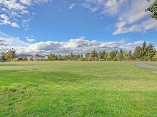 Photo 25: 1620 Nelles Pl in : SE Gordon Head Single Family Detached for sale (Saanich East)  : MLS®# 845374