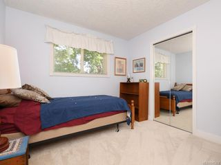 Photo 14: 1620 Nelles Pl in : SE Gordon Head Single Family Detached for sale (Saanich East)  : MLS®# 845374