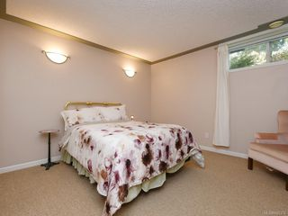 Photo 19: 1620 Nelles Pl in : SE Gordon Head Single Family Detached for sale (Saanich East)  : MLS®# 845374