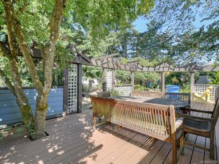 Photo 20: 1620 Nelles Pl in : SE Gordon Head House for sale (Saanich East)  : MLS®# 845374