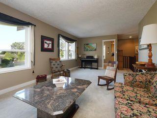 Photo 8: 1620 Nelles Pl in : SE Gordon Head House for sale (Saanich East)  : MLS®# 845374