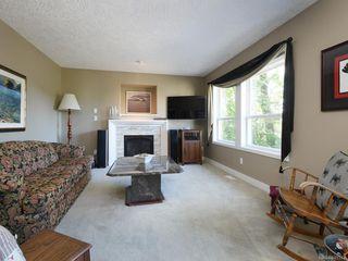 Photo 5: 1620 Nelles Pl in : SE Gordon Head Single Family Detached for sale (Saanich East)  : MLS®# 845374