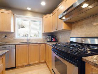 Photo 4: 1620 Nelles Pl in : SE Gordon Head House for sale (Saanich East)  : MLS®# 845374