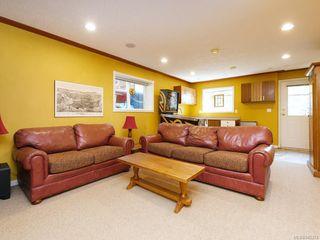 Photo 17: 1620 Nelles Pl in : SE Gordon Head Single Family Detached for sale (Saanich East)  : MLS®# 845374