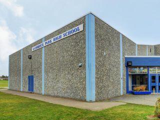 Photo 24: 1620 Nelles Pl in : SE Gordon Head House for sale (Saanich East)  : MLS®# 845374