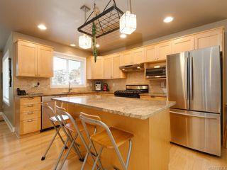 Photo 2: 1620 Nelles Pl in : SE Gordon Head Single Family Detached for sale (Saanich East)  : MLS®# 845374