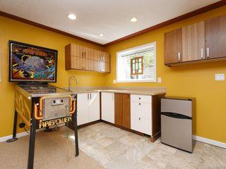 Photo 18: 1620 Nelles Pl in : SE Gordon Head Single Family Detached for sale (Saanich East)  : MLS®# 845374