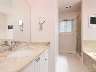 Photo 12: 1620 Nelles Pl in : SE Gordon Head House for sale (Saanich East)  : MLS®# 845374