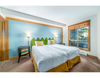 """Photo 12: 229A 2036 LONDON Lane in Whistler: Whistler Creek Condo for sale in """"LEGENDS"""" : MLS®# R2480646"""