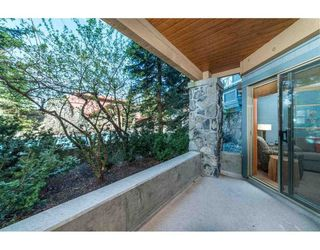"""Photo 14: 229A 2036 LONDON Lane in Whistler: Whistler Creek Condo for sale in """"LEGENDS"""" : MLS®# R2480646"""