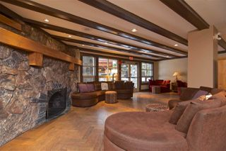 """Photo 3: 229A 2036 LONDON Lane in Whistler: Whistler Creek Condo for sale in """"LEGENDS"""" : MLS®# R2480646"""